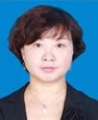 杨庆红律师