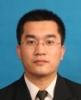 刘俊明律师