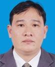 刘远标律师