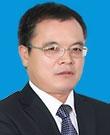 刘怀锦律师
