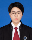 张园华律师