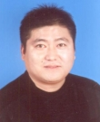 徐承林律师团队