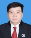 赵鹏锐律师