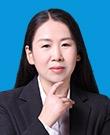 李飞飞律师团队