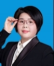 郭桂花律师