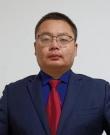 孙能能律师
