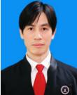李国文律师