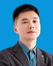 江海龙律师