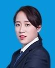 刘晶晶律师