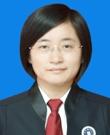 唐丽萍律师