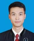 张政委律师