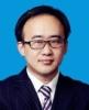尤辰荣律师