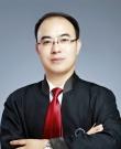 周宇龙律师