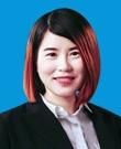 马洪延律师