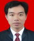 林志漂律师