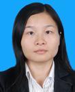刘小丽律师