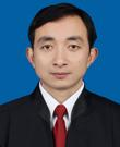 周文广律师