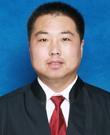 王俊杰律师