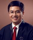 朱金川律师