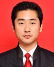 刘明星律师