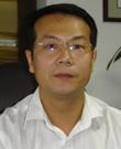刘国田律师