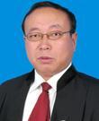 赵宏彦律师