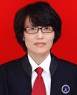 林艺平律师