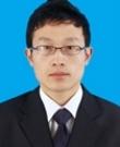王竹飞律师