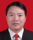 张红圈律师