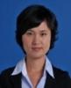 杨亚丽律师