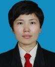 李桂茹律师