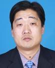 潘庆志律师