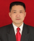 王朱文律师