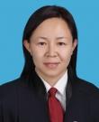王珑焱律师