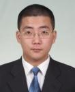 陈明江律师