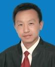 姜愛軍律師