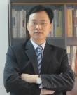 熊国华律师