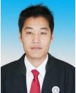 唐文刚律师