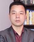 蒋国军律师