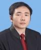 黄秋南律师