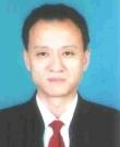 翁太罗律师