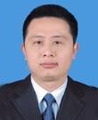 唐广凌律师