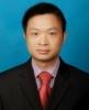 张孝宇律师