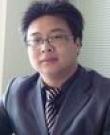 郑春先律师