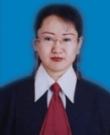 王赛红律师