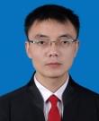 杨庚亮律师