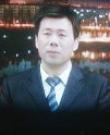 李广涛律师