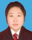 李荣华律师
