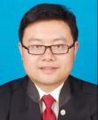 周晓林律师