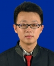 杨小刚律师